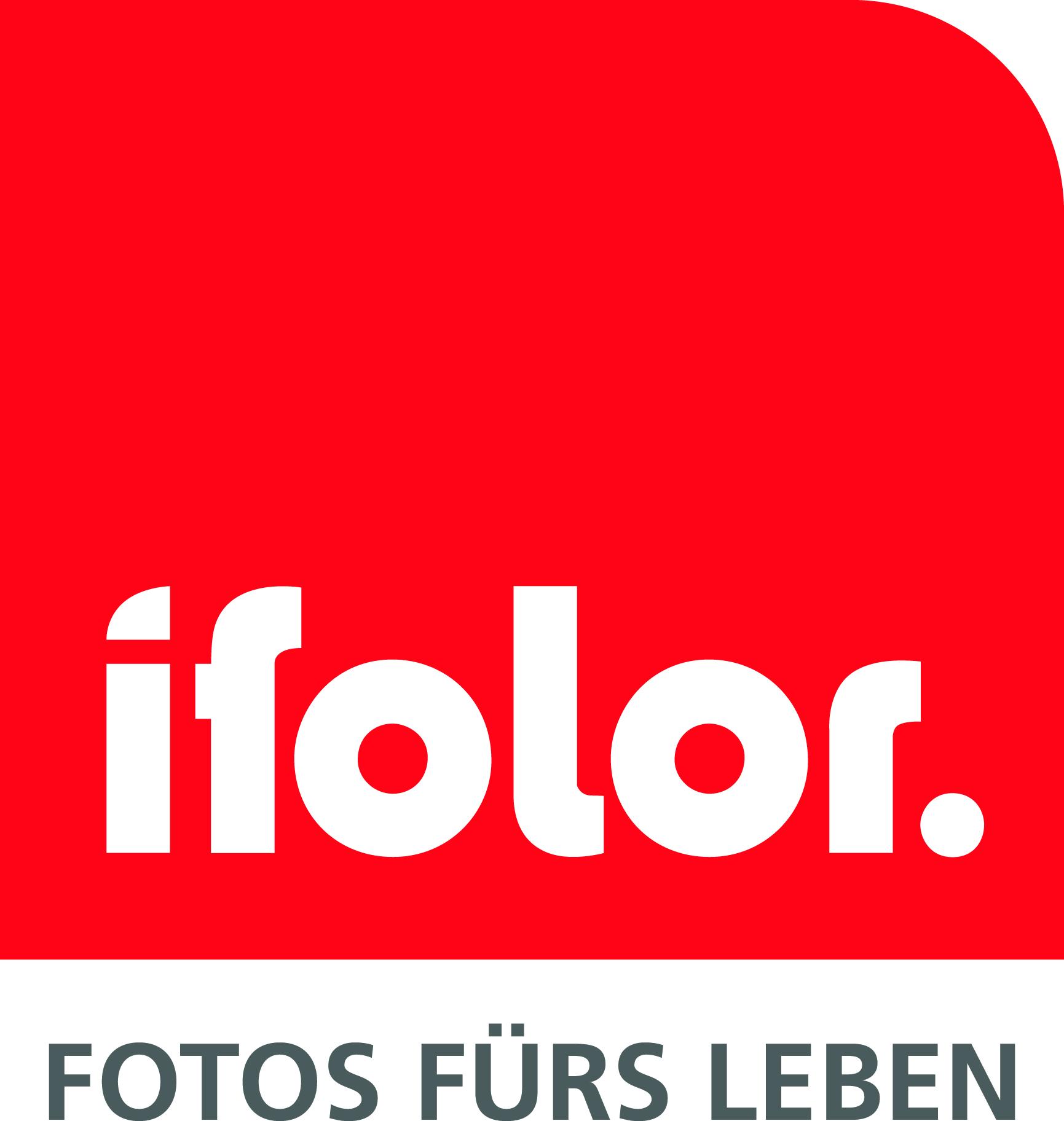 ifolor: 20% Rabatt auf alles (nur Neukunden)
