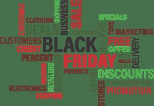 Black Friday Schweiz 27 Nov 2020 Viele Deals Online