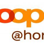coop@home Logo