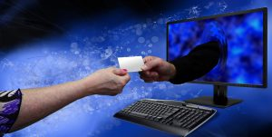 Die Händler werden uns auch am Cyber Monday 2018 besten Online Deals machen.