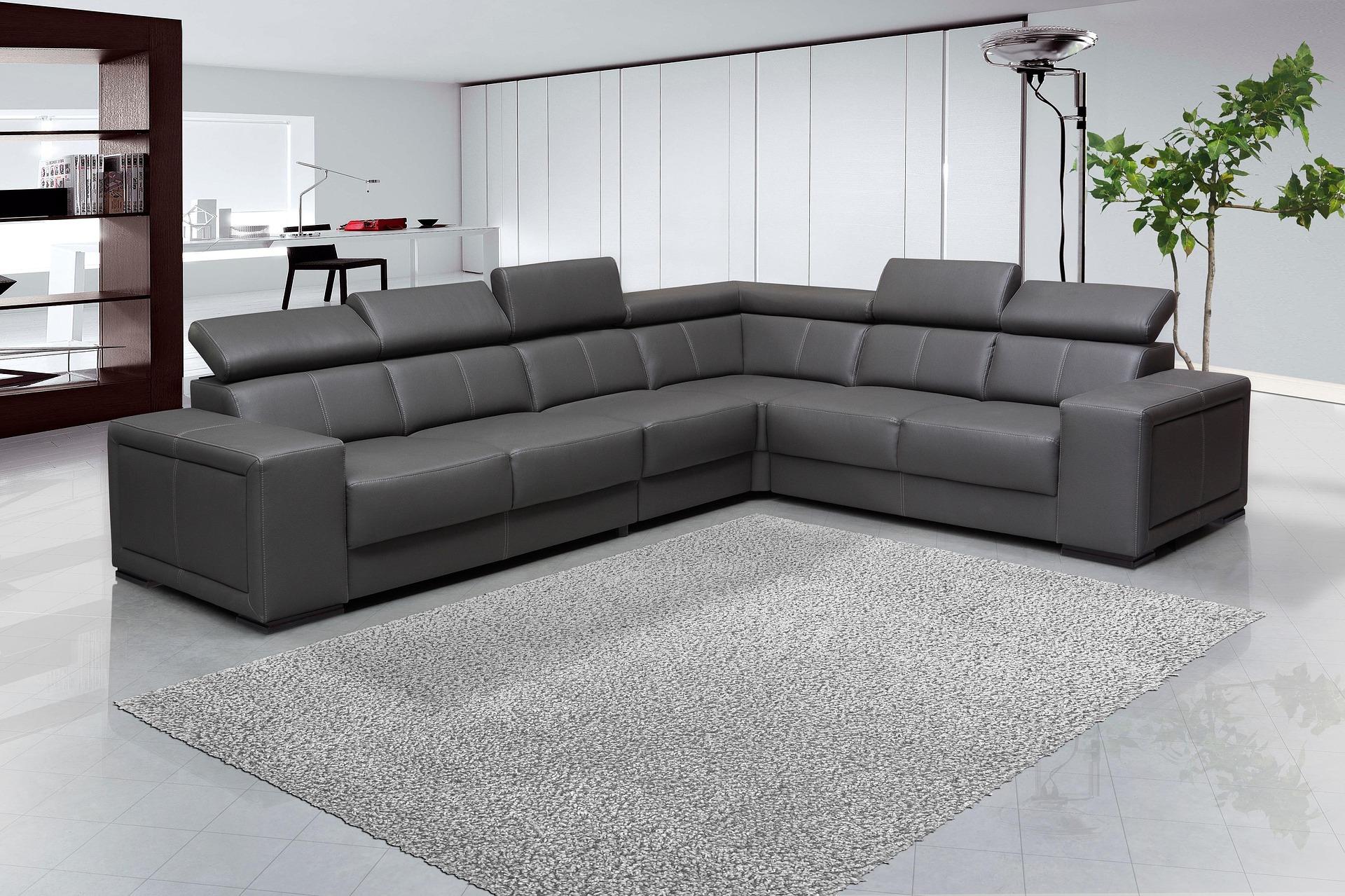 25 Rabatt Auf Das Möbel Deiner Wahl Bei Conforama Preispirat