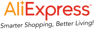 Amazon Schweiz Alternative: AliExpress
