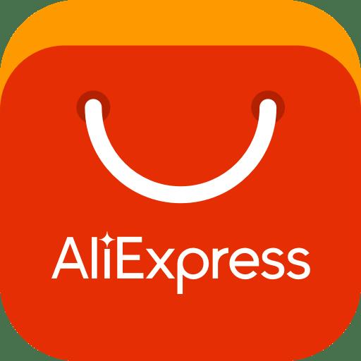 AliExpress Schweiz der ultimative Ratgeber für deine