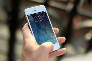 Smartphones bei Aliexpress bestellen?