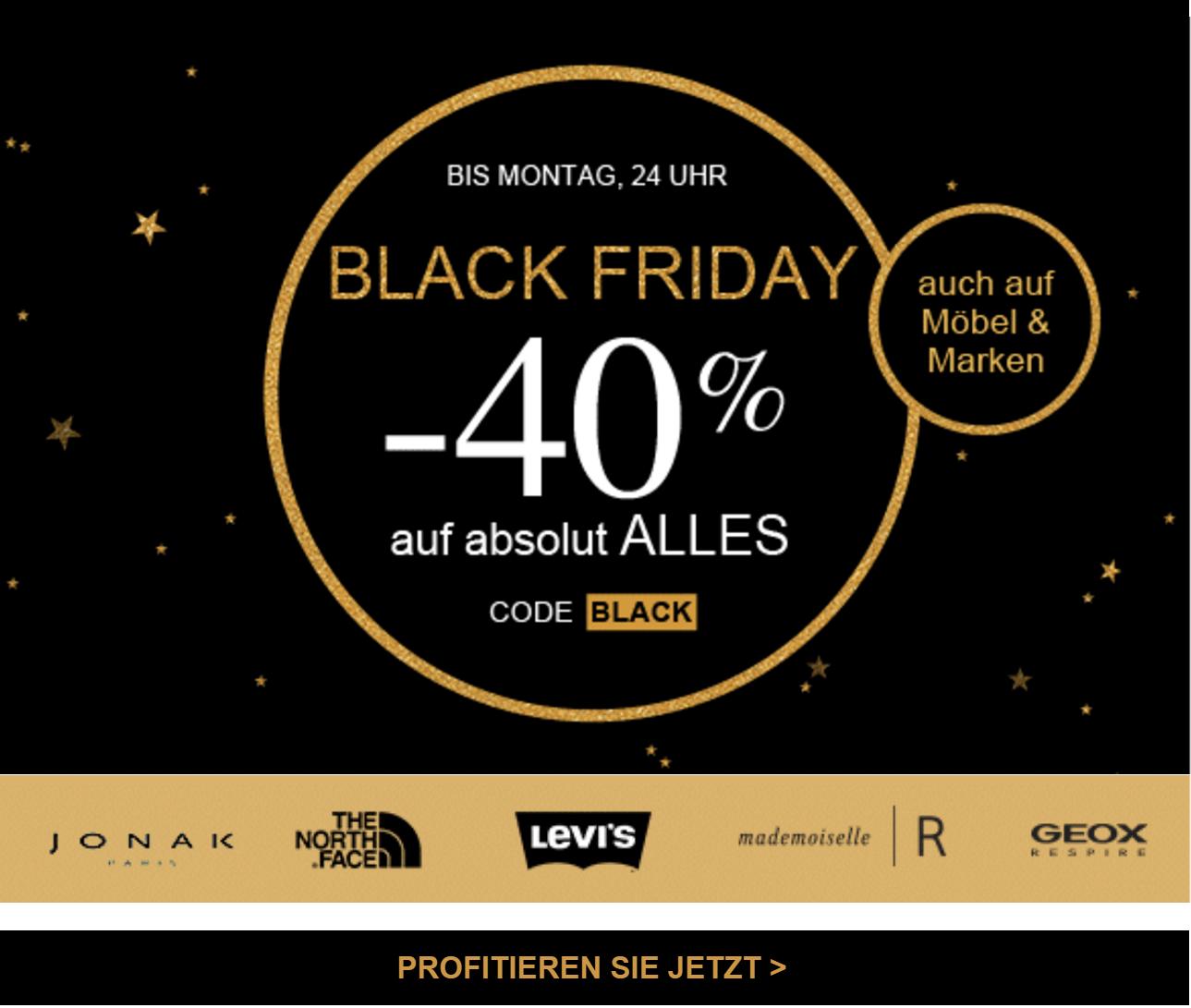 Die Geschichte Des Black Friday Schweiz Preispirat Black Friday