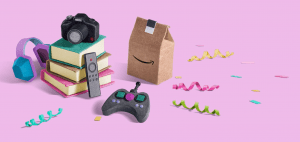 Amazon Prime Day Schweiz