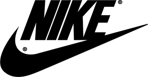 Mid-Season-Sale bei Nike