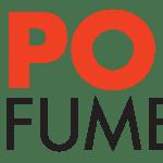 Import Parfümerie Logo