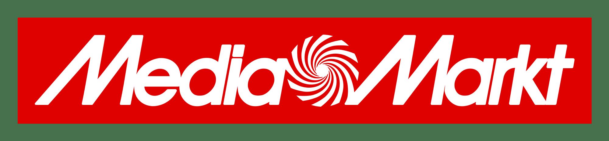 Varta High Energy AA (24-Pack)