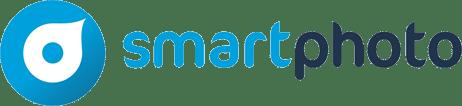Smartphoto: 30% Rabatt auf alles und gratis Versand ab CHF 50.- (nur Neukunden)