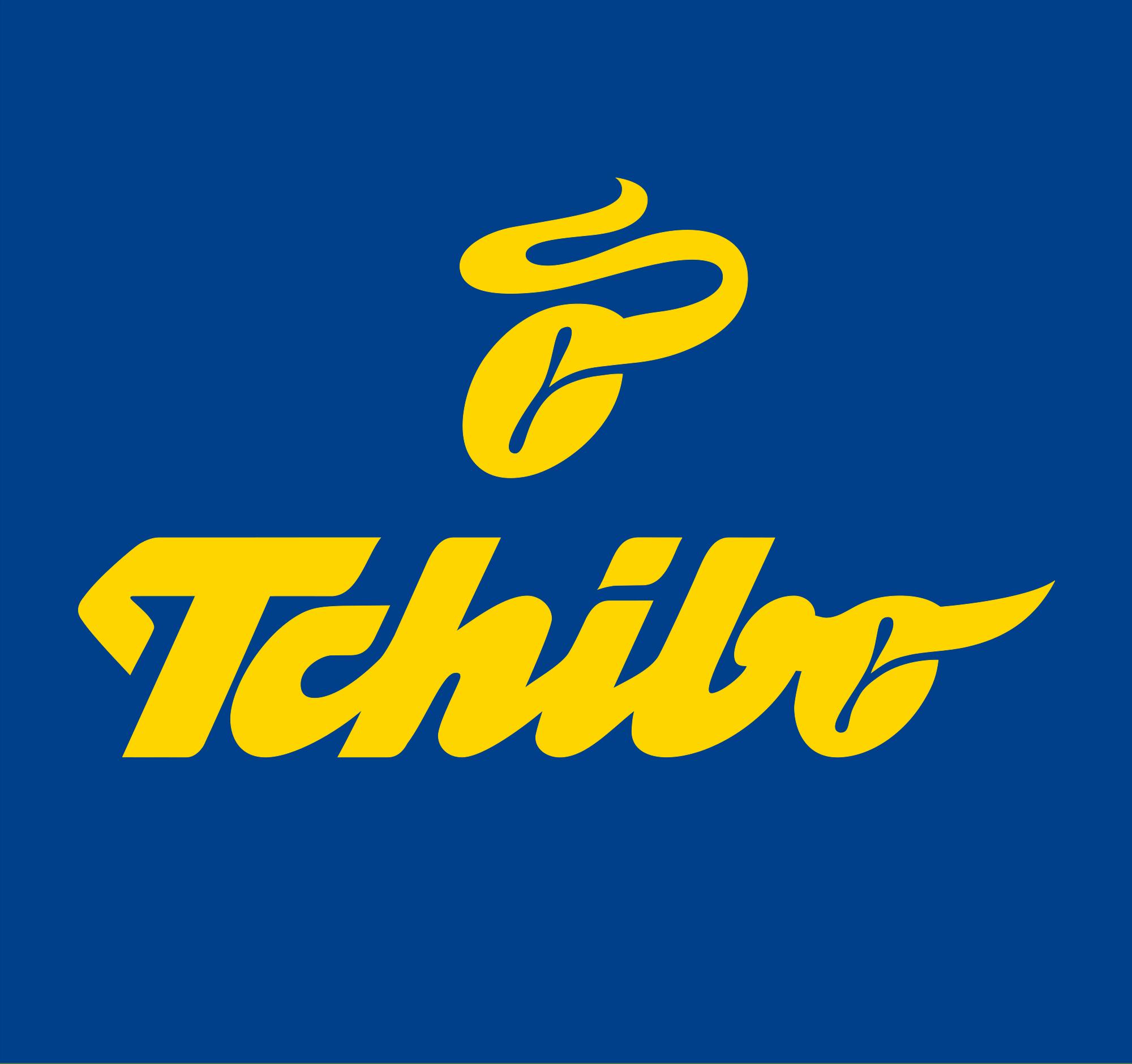 43933de1ab Bis zu 50% auf ausgewählte Artikel bei Tchibo, z.B. Cabanjacke Damen für  CHF 50.- statt CHF 99.- Preispirat