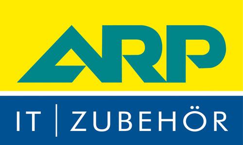 10 | 20 | 30 Franken Gutscheine bei ARP Schweiz