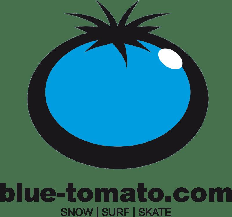 15% auf Outlet-Artikel bei Blue Tomato