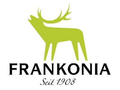 25% zusätzlicher Rabatt auf bereits reduzierte Mode bei Frankonia, z.B. Highmoor V-Pullover für CHF 44.95 statt CF 79.95