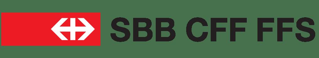 [Luzern] SBB Fasnachtsbillete – günstig an die Lozärner Fasnacht