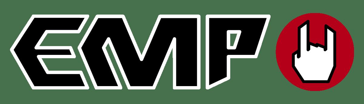 EMP: 10% Rabatt (MBW 69.-)