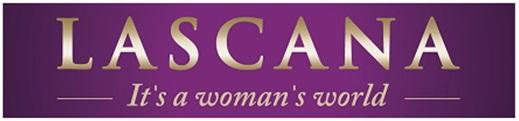 15% auf alles bei Lascana, z.B. LASCANA Bandeau-Bikini mit Zierperlen für CHF 67.92 statt CHF 79.90