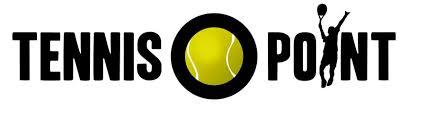 Nur heute: 10% auf fast alles bei Tennis-Point, z.B. Nike Court Pure Longsleeve Damen für CHF 50.31 statt CHF 65.-