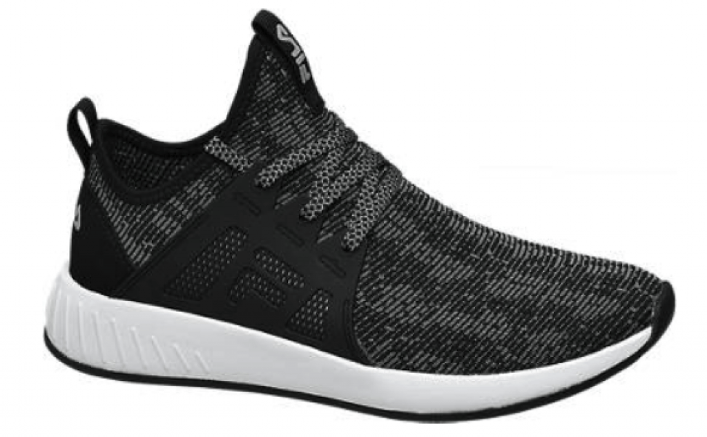 20% Rabatt auf alle Schuhe von Skechers, Nike, Fila, Adidas