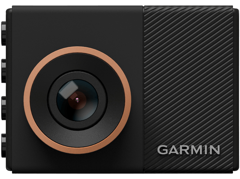 garmin dashcam 55 chip testsieger bei mediamarkt. Black Bedroom Furniture Sets. Home Design Ideas