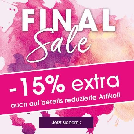 25% Rabatt auf Mode & Schuhe bei Jelmoli Versand Preispirat