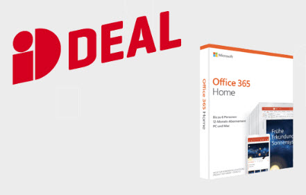 microsoft office 365 home zum bestpreis von chf bei. Black Bedroom Furniture Sets. Home Design Ideas