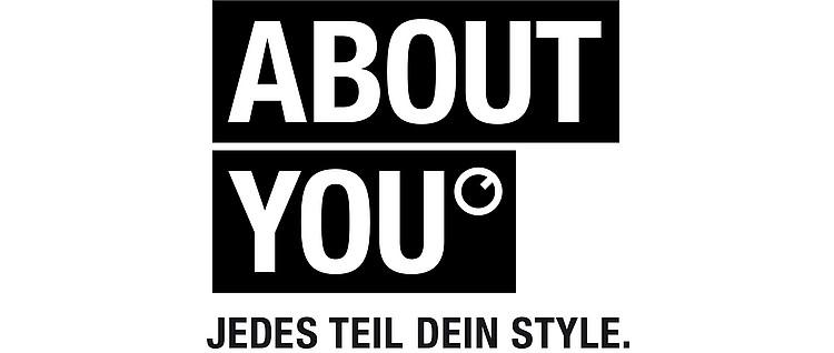 Bis zu 30% Extrarabatt bei AboutYou auf Sneaker