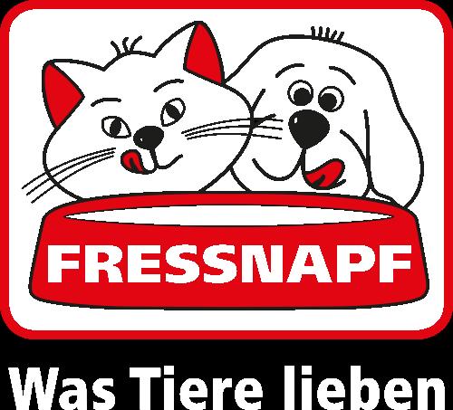 Bis zu 30 % auf ausgewählte Produkte bei Fressnapf (bis 10.05.)