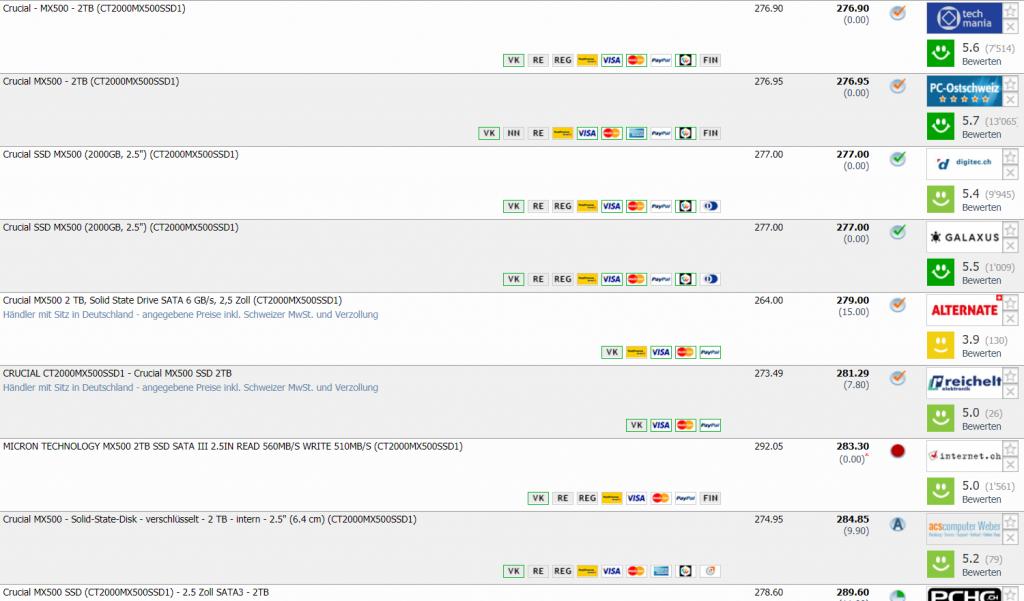 adidas nur einen von zwei artikeln zurücksenden gutefrage
