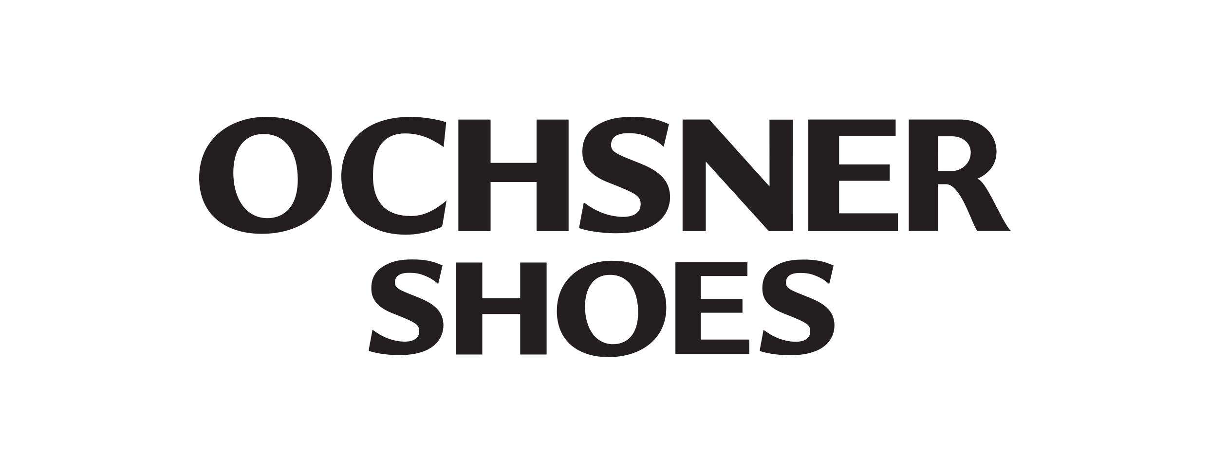 Ochsner Shoes: 20% auf ausgewählte Kinder-Halbschuhe