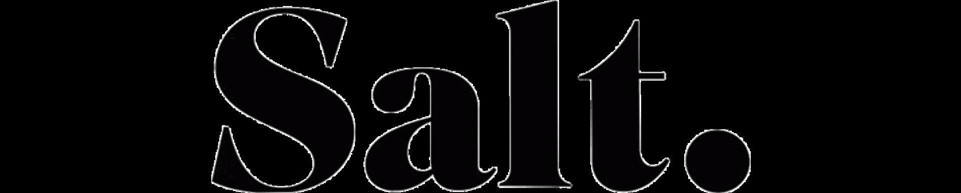 Salt Fiber: Gratis Aktivierung – Spare CHF 99 und Cashback von CHF 39.95.