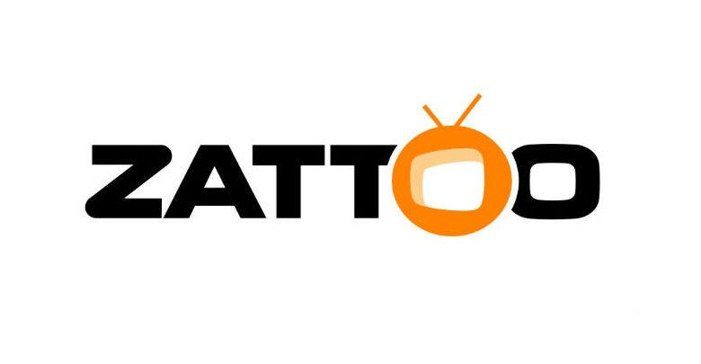 Zattoo: 500x 2 Monate Zattoo Ultimate kostenlos