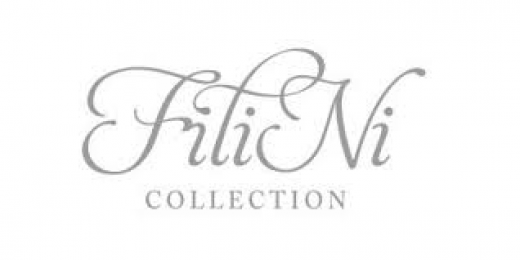 Filini-Collection: 15% Rabatt auf das gesamte Sortiment