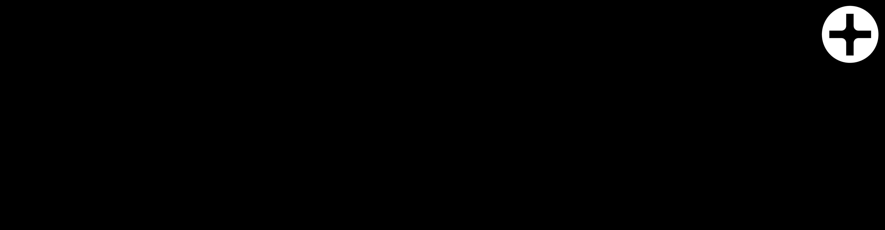 MADE: CHF 90.- Rabatt beim Kauf von Sofas (Mehrsitzer, Schlafsofas und Ecksofas), MBW CHF 750.-