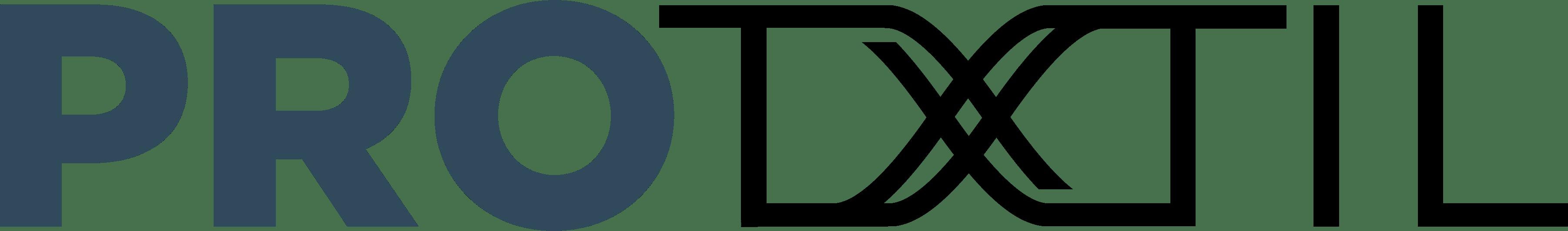 Protxtil: CHF 10.-Rabatt auf das ganze Sortiment (MBW: 99.-)