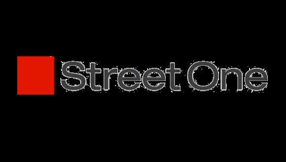 Street One: 8% Rabatt auf alles