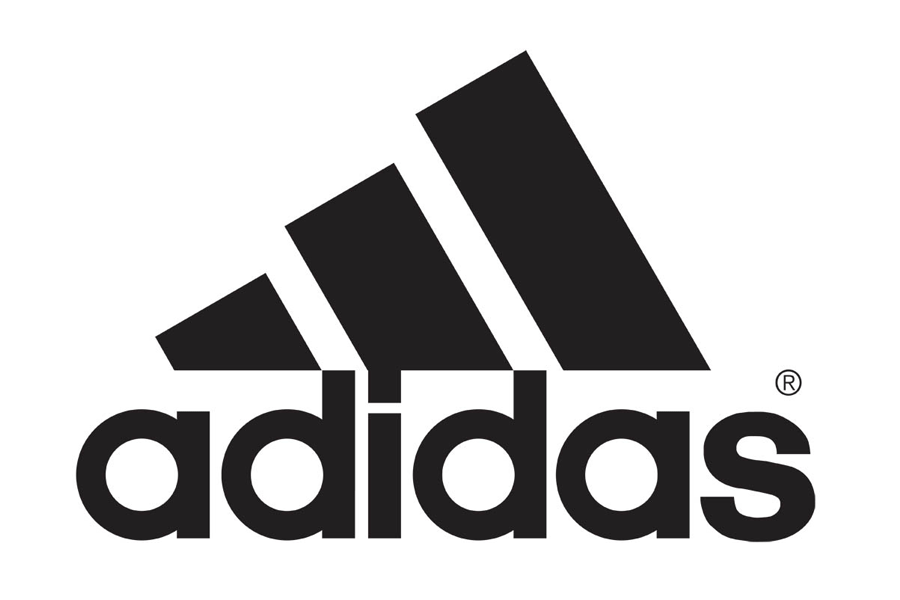 """Adidas """"Back To School"""" Promo: 30% Zusatzrabatt auf über 4'000 Produkte"""