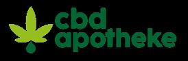 cbd apotheke: 10% Rabatt auf alles, Versandkostenfrei ab CHF 100.-