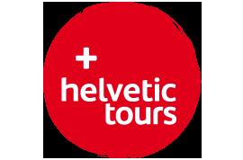 Helvetic Tours: CHF 30.- Rabatt auf Badeferien ab CHF 1'000.-