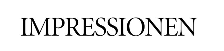 Impressionen Versand: 30.- Rabatt ab MBW 99.- (neu Neukunden)