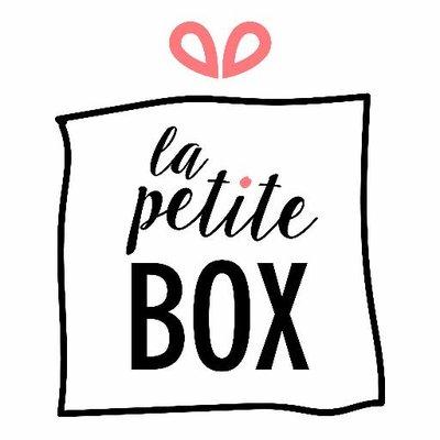 La petite Box: CHF 15.- Gutschein auf Alles