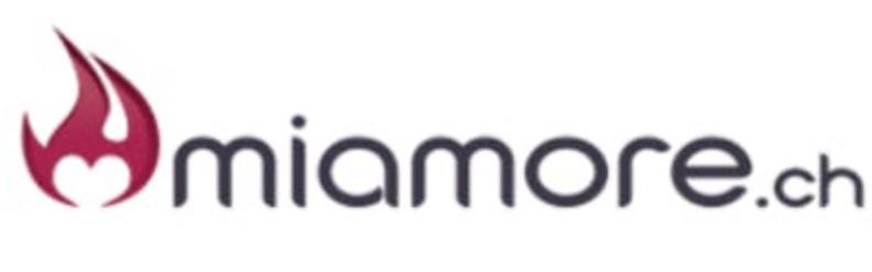 Miamore.ch: 15% Rabatt auf fast alles