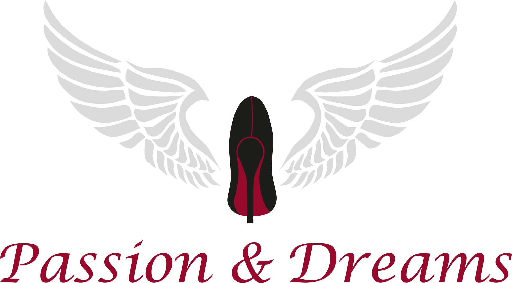 Passion & Dreams: 10% Gutschein ab CHF 50.-