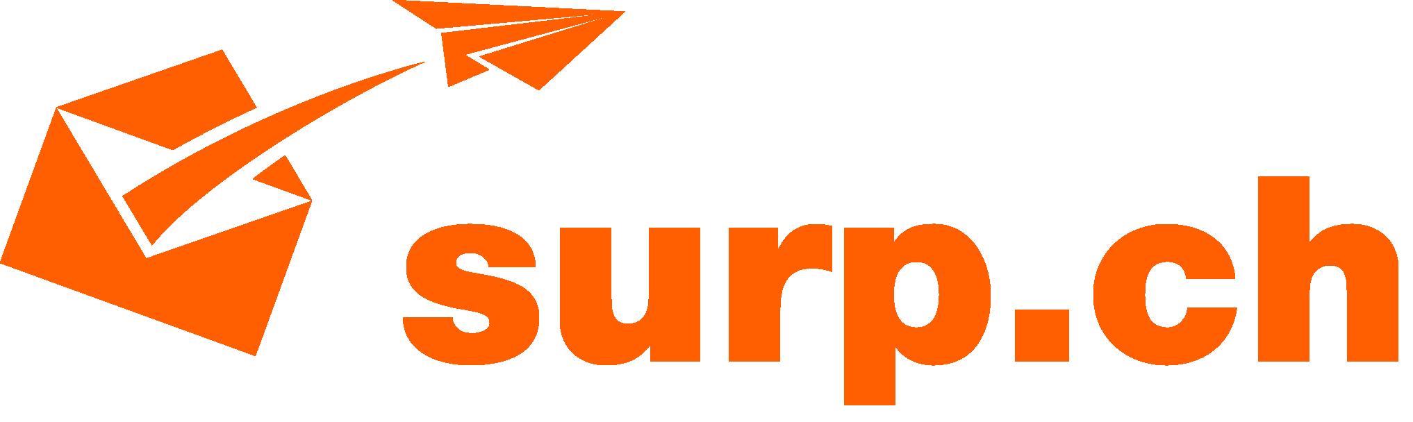 surp.travel: CHF 20.- Rabatt für Überraschungsreise
