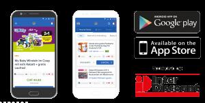 Preispirat App