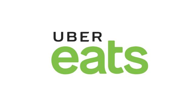 Uber Eats: 2 für 1 in ausgewählten Restaurants