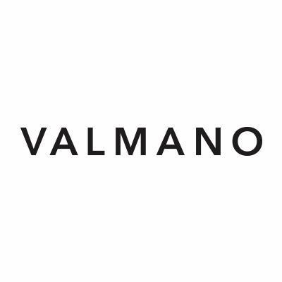 Valmano: CHF 24.- Rabatt auf alles (auch Sale)