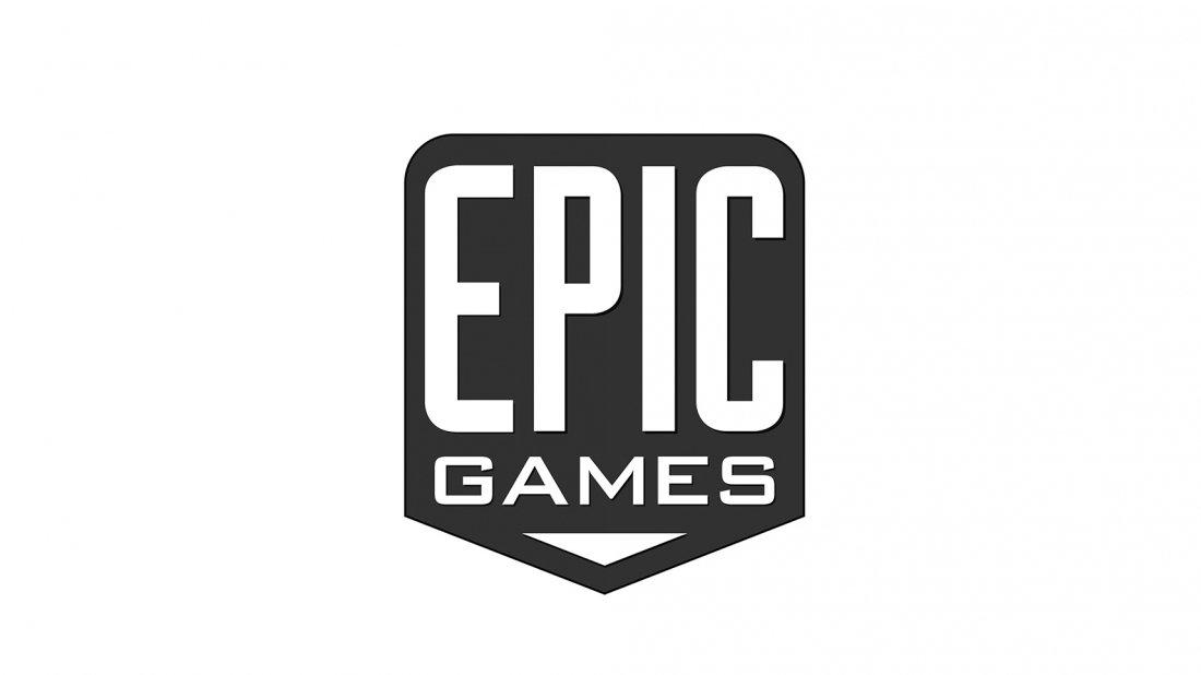 Gratis bei EPIC: Among Us