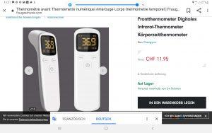 Screenshot_20210112-163101_Chrome.jpg