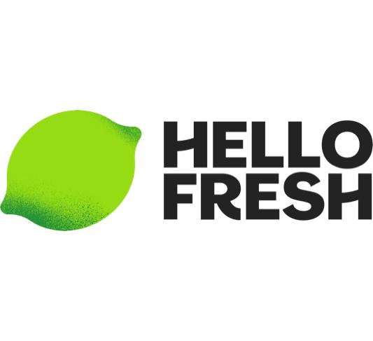 HelloFresh 70 CHF Rabatt auf die erste 3 Boxen (nur Neukunden)